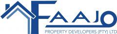 FAAJO Property Developers (Pty) Ltd
